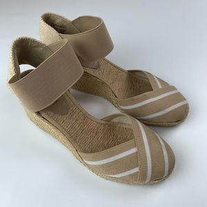 Lauren Ralph Lauren | Charla Espadrille Sandals